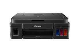 For the location where the file is saved, check the computer settings. Canon PIXMA G3200 Driver   Free Download