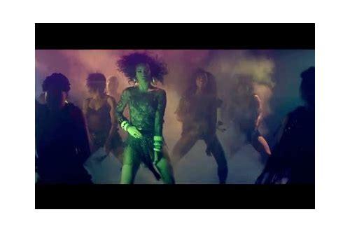 Rihanna te amo free mp3 download zippy wattpad.