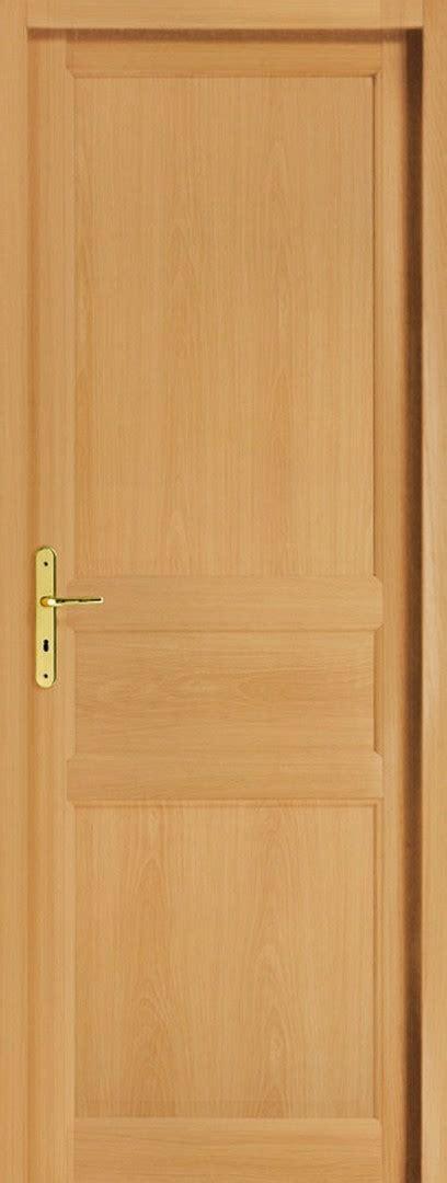 porte d interieur var ligne intemporelle modele iris 83 portes portes d int 233 rieurs porte d