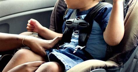 comment choisir siege auto bien choisir siège auto sécurité confort et