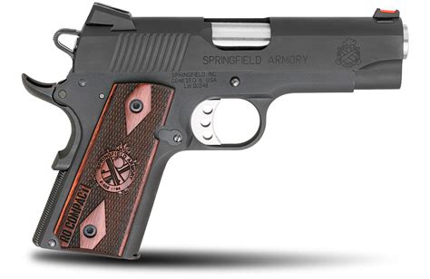 1911 Pistol 45  Wwwpixsharkcom  Images Galleries With A Bite
