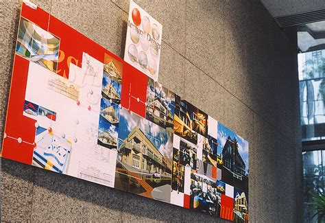 architectural designs inc architectural designs inc