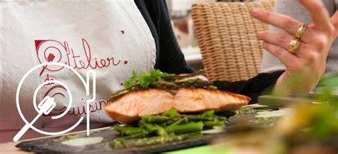 cours de cuisine zodio atelier cuisine stunning cours de cuisine enterrement de