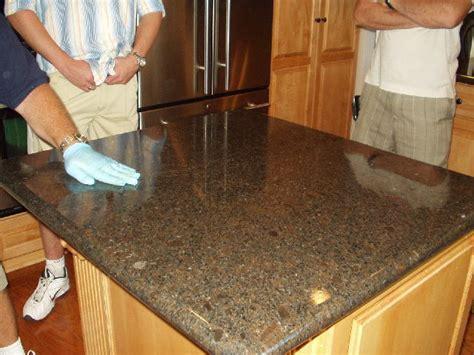granite shield maguire s flooring from calgary canada