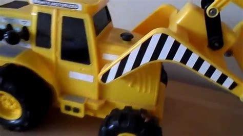 amazon tv lift largest 1990 tonka toy yellow digger toy motorized power
