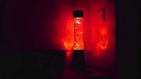 100 spencers lava l speakers women u0027s