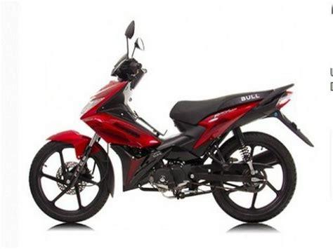 Cheap Yamaha Cub100cc Motorcycle Motorbike Motor Two Wheel