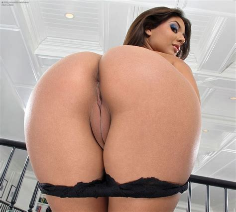 Ass Collector Jynx Maze Ass