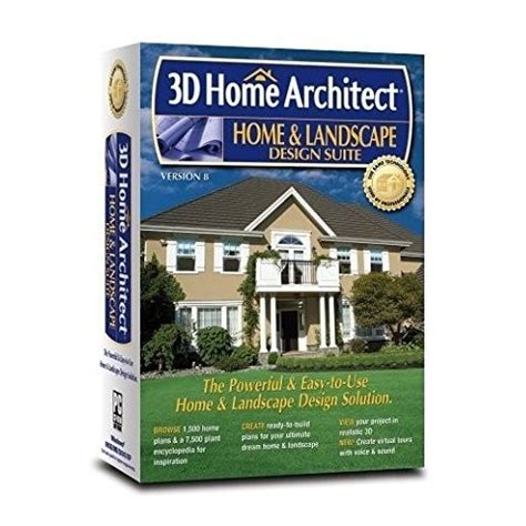 Home Designer Suite Serial by 3d Home Architect Design Suite Deluxe 8 Free