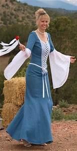 Casual western denim wedding dresses on pinterest for Western denim wedding dresses