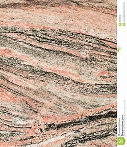 Schwarzer Granit Qm Preis : roter und schwarzer granit stockfoto bild von aufbau 45308948 ~ Markanthonyermac.com Haus und Dekorationen