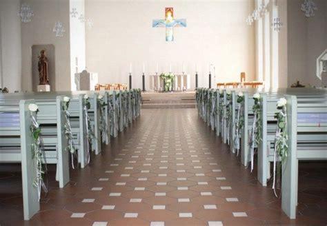 kirche st bonifatius leinefelde geschmueckt
