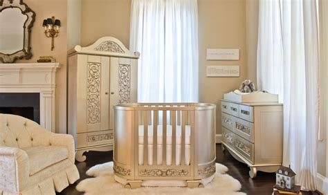 bratt decor crib recall baby things bratt decor