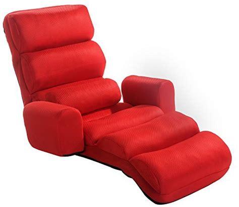 merax multi function folding floor cushion chair sofa lazy sofa merax flodable floor seat chair cushion foldable sofa
