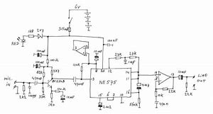 Hd wallpapers lefoo pressure switch wiring diagram 8android3d3 hd wallpapers lefoo pressure switch wiring diagram swarovskicordoba Gallery