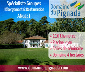 avenue de la chambre d amour anglet site officiel du tourisme à anglet côte basque 64600