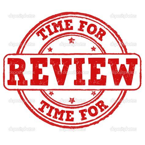 Review Clipart Review Clipart Clipart Suggest