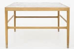 roxy klassik sofaborde lampeborde sengeborde syborde