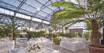 wedding venues michigan garden wedding and ceremony venue west bloomfield michigan