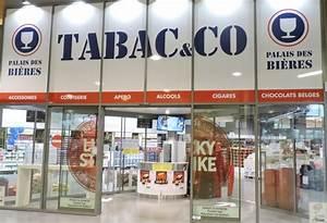 Tabac En Ligne Belgique : tabac co gamme de produits famiflora le plus grand centre de jardinage de belgique ~ Medecine-chirurgie-esthetiques.com Avis de Voitures