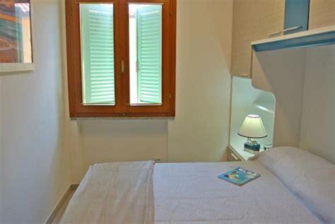 Appartamenti In Affitto Elba by Isola D Elba Appartamento Elba A Marina Di Co