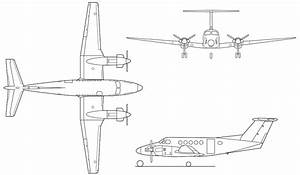 Me-410 Outer Wing   Bf109 Wing - Ask The Experts