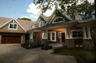 beautiful l shaped home designs traditional home home bunch interior design ideas