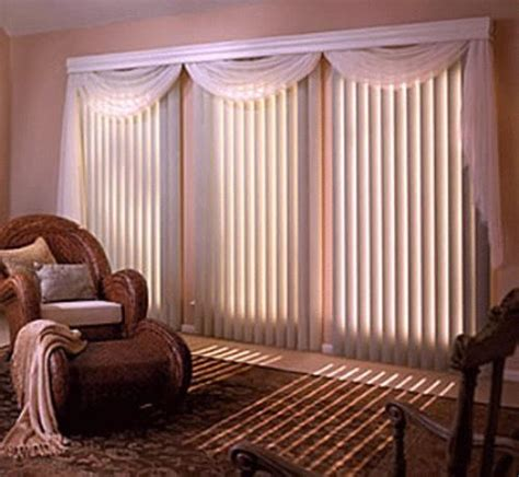 vertical blind curtains vertical blind curtain window
