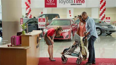 Toyota jan legs ~ toyota jan legs. Toyota Jan Legs