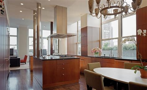 stunning kitchens with big windows 25 stunning kitchens with big windows page 2 of 5 25