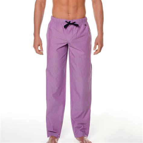 pantalon d interieur homme pantalon d int 233 rieur dallas hom vente pantalon int 233 rieur homme hom