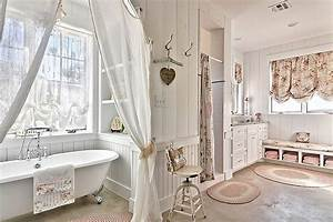 Shabby Chic Mode : 17 most popular interior design styles 2019 adorable home ~ Markanthonyermac.com Haus und Dekorationen