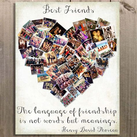 friend present can be and gift ideas for your b f fmydala Best