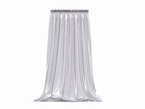 Drapes black and white window with curtains clipart for Brown curtains png