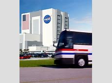 Visit Kennedy Space Center Visitor Complex at Cape Canaveral