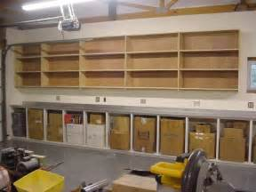 Simple Storage Garage Plans Ideas by Diy Garage Cabinets To Make Your Garage Look Cooler Elly