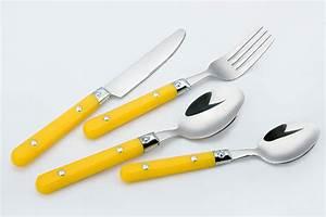 Calphalon Kitchen Knives Calphalon Classic SharpIN 15