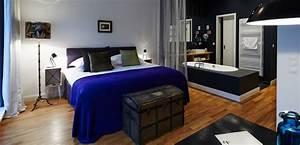 Gorki Apartments Berlin : gorki apartments berlin germany boutique luxury hotel reviews ~ Orissabook.com Haus und Dekorationen