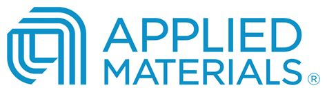 File:Applied Materials Logo.svg - Wikimedia Commons