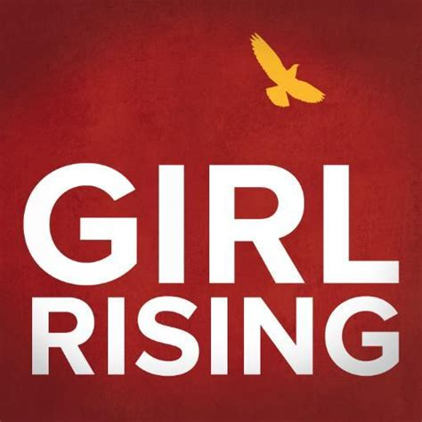 Girl Rising Helps Us Understand the Impact of COVID-19