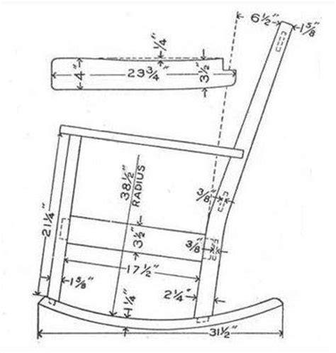 santa chair plans classic rocking chair woodworking plans diy outdoor kitchen island plans