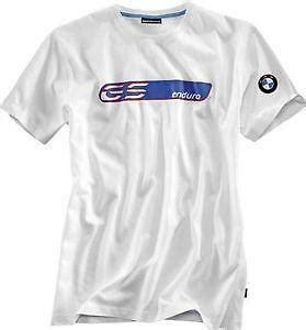 t shirt motorrad bmw motorrad t shirt ebay