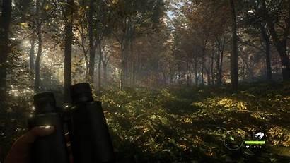 Wild Call Thehunter Lttp Pass Gamer Screenshot