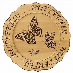 Wood Burning Projects - Wood Burning - Photo Galleries