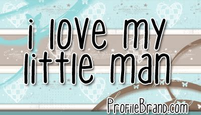 I Love My Little Baby Girl Quotes