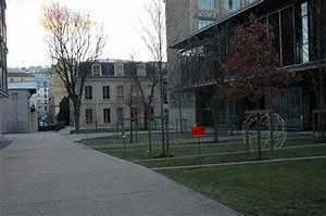 Ecole Boulle Formation : l 39 quipe du greta vous accueille aux portes ouvertes de l 39 cole boulle ~ Farleysfitness.com Idées de Décoration
