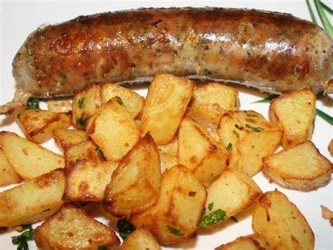 cuisiner des andouillettes recettes d 39 andouillettes et plancha