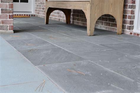 penn sel blue flooring legends stone natural stone