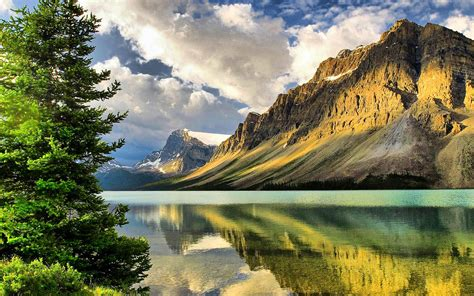 High Definition Mountain Wallpapers Group (92