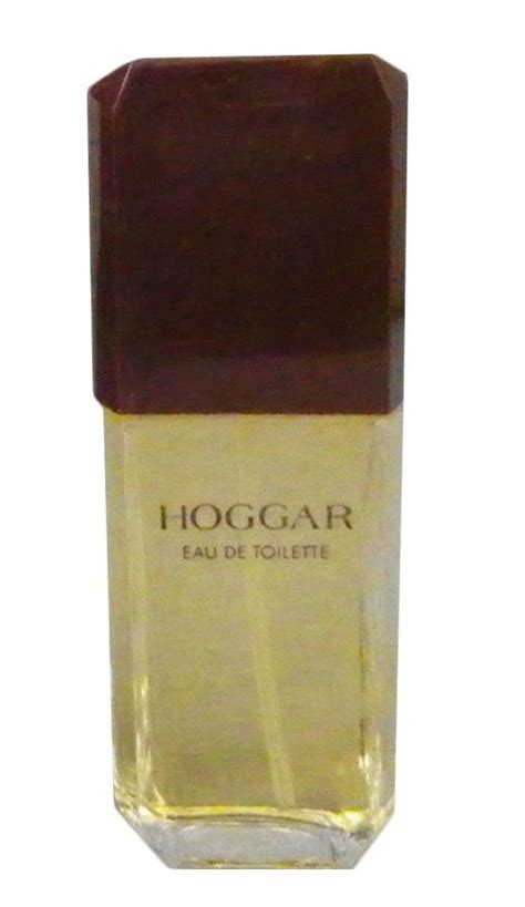 eau de toilette yves rocher yves rocher hoggar eau de toilette reviews and rating